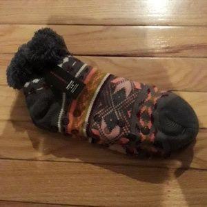Other - Slipper Socks